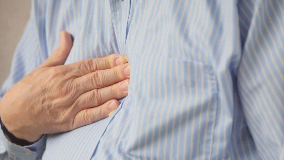 صور عسر الهضم , اعراض عسر الهضم