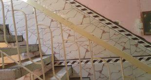 بالصور سيراميك جدران , سراميك باشكال مختلفة 6053 12 310x165