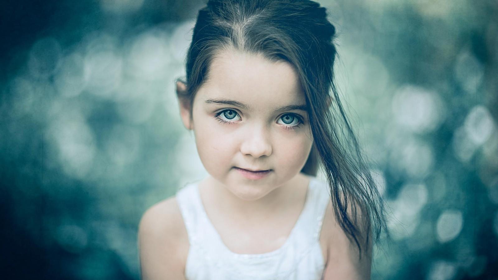 صور صور الاطفال , اطفال احلى من العسل