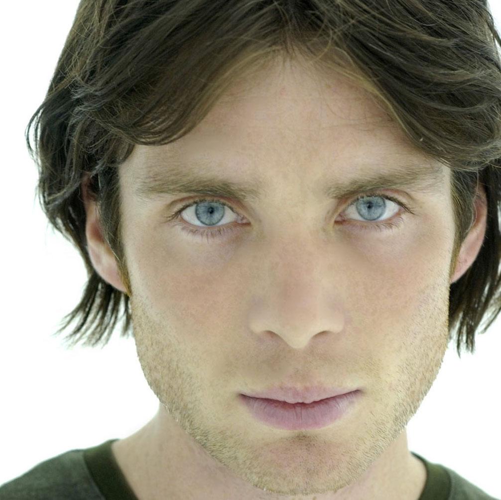 صور اجمل عيون رجال , العيون لها لغه من نوع خاص