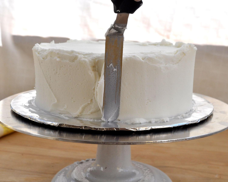 صور تستعمل لتزيين الكعكة , ادوات تستعمل فى تزين الكيكة