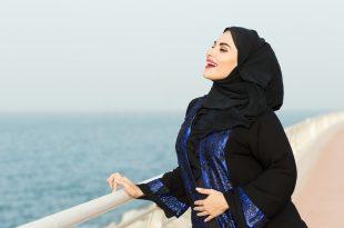 صورة صور بنات سعوديه , بنات السعوديه الجميلات