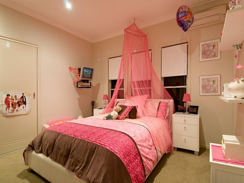 صور اشكال غرف نوم اطفال , غرف اطفال تصميمها كثيرة