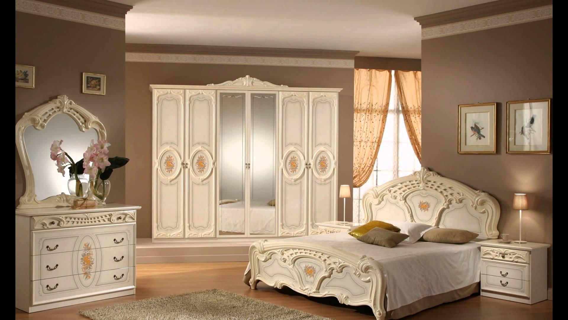 صور احدث موديلات غرف النوم , غرفة النوم مكان للراحه و الهدوء