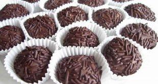 صور حلويات منزلية سهلة , حلوى مناسبه لست البيت