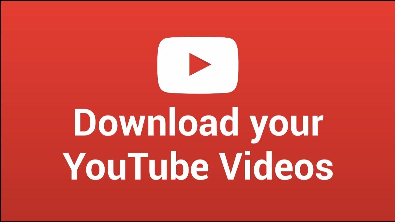 صور تحميل فيديو من اليوتيوب , تنزيل فديوهات اليوتيوب