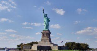 صورة رمز امريكا , تعرف على الرموز الامريكيه