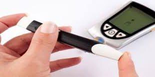 صور اعراض مرض السكر , ما هى الاضرار الناتجه عن مرض السكر واعراضه