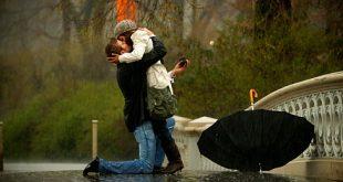 صورة لحظات حب ساخنة , صور تعبر عن الاوقات الرومانسيه للزوجين