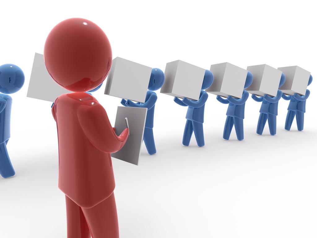 صورة الفرق بين التقويم والتقييم , مفهوم التقييم والتقويم