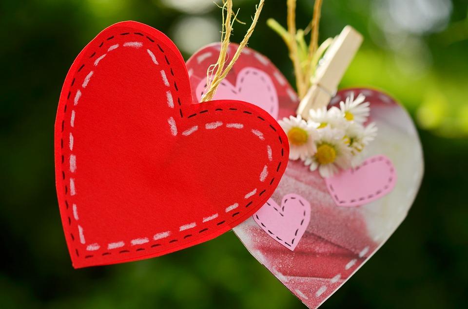 بالصور صور قلب حب , اجمل صور قلوب 3317 1