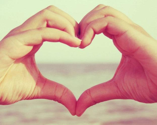 بالصور صور قلب حب , اجمل صور قلوب 3317