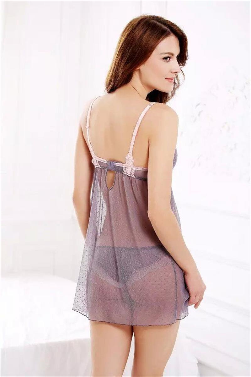 بالصور صور بنات بملابس داخلية , معرض ازياء للملابس الداخليه 3341 4