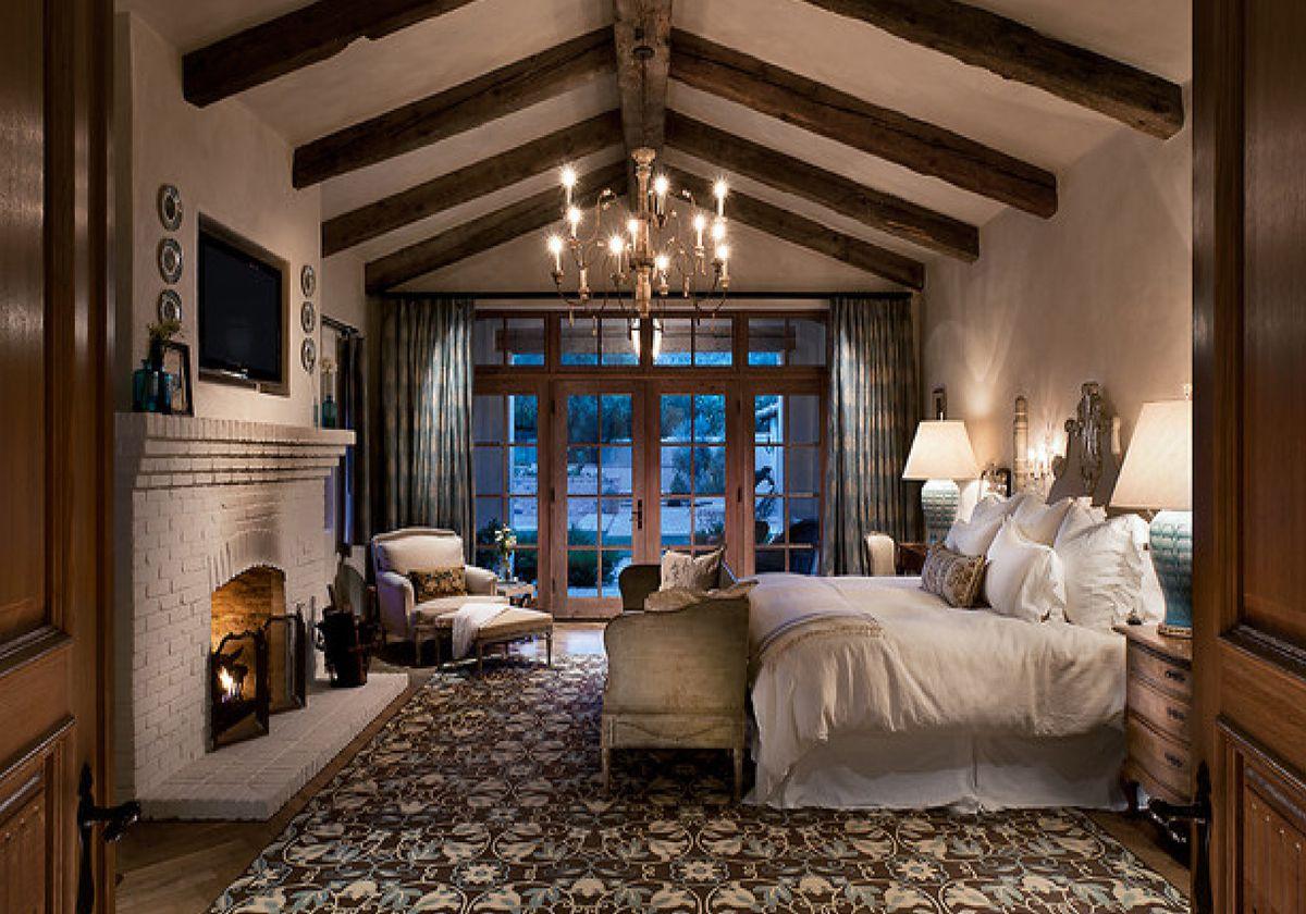 بالصور اجمل ديكورات غرف النوم , غرف نوم مودرن 3389