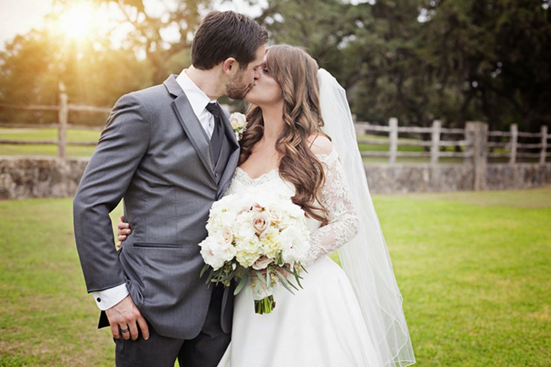 بالصور صور عريس وعروسه , صور افراح للمشاهير 3415 2