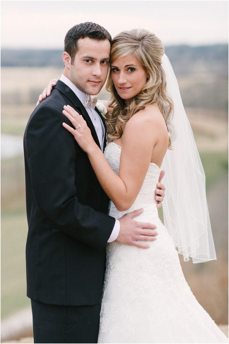 بالصور صور عريس وعروسه , صور افراح للمشاهير 3415 3