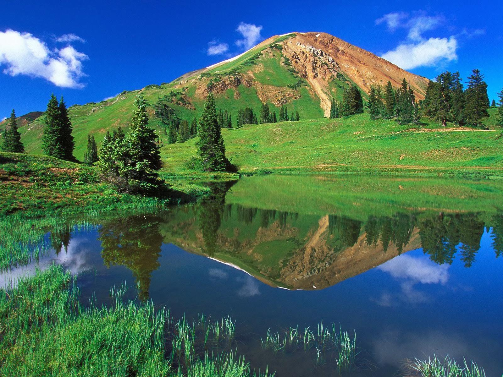 بالصور صور مناظر جميلة , صور خلفيات مناظر طبيعيه 3446 4