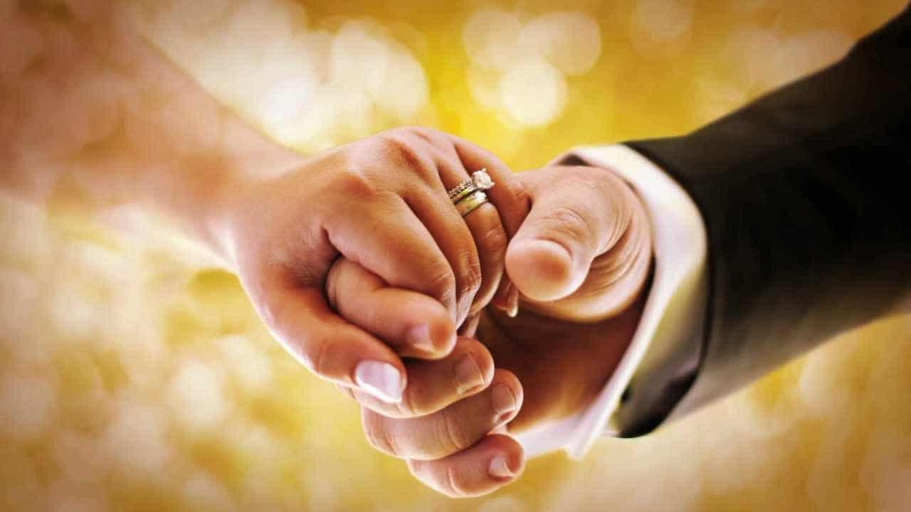 بالصور تفسير حلم الزواج , تعرف علي تفسير الزواج في المنام 3448