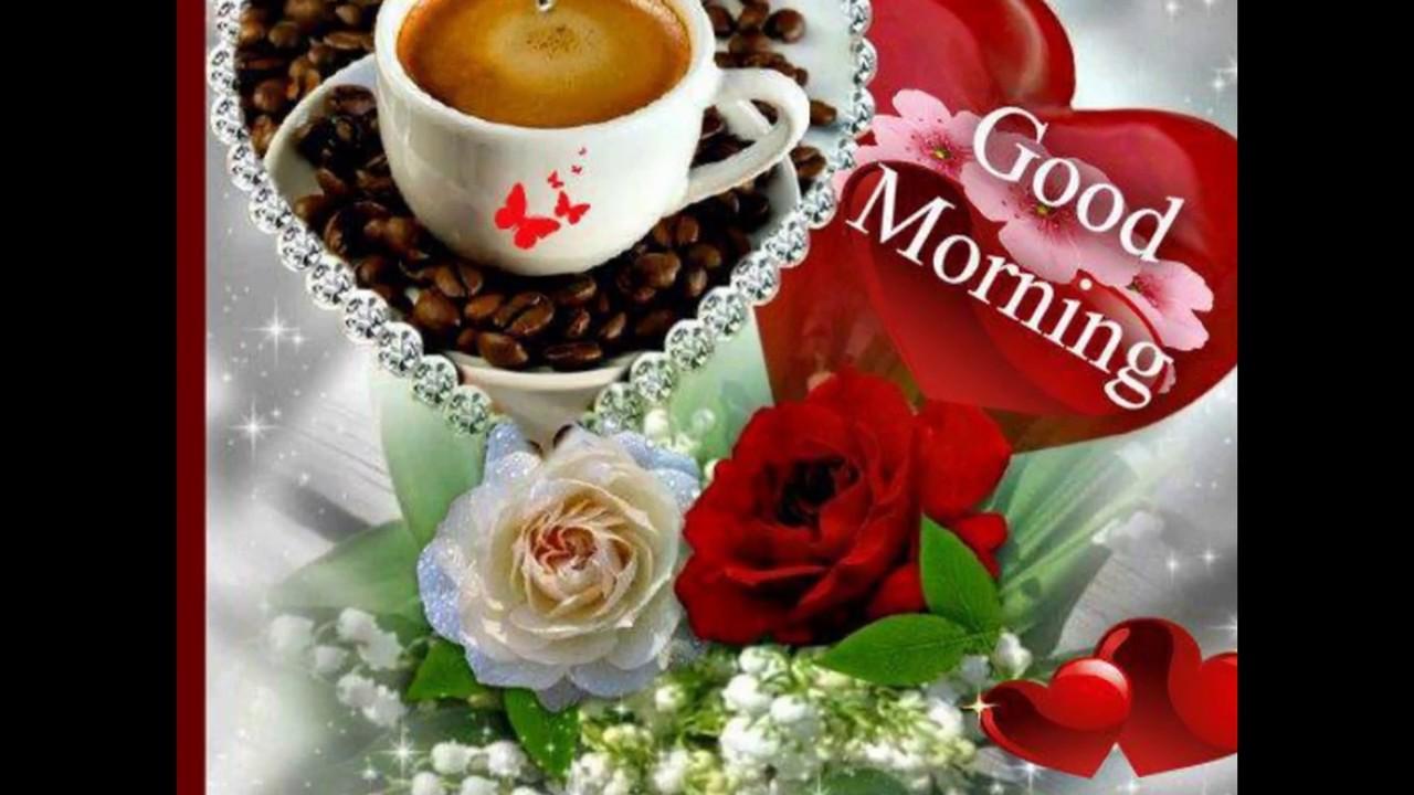 بالصور رسائل صباح الخير , صور مكتوب عليها صباح الخير 3452 2