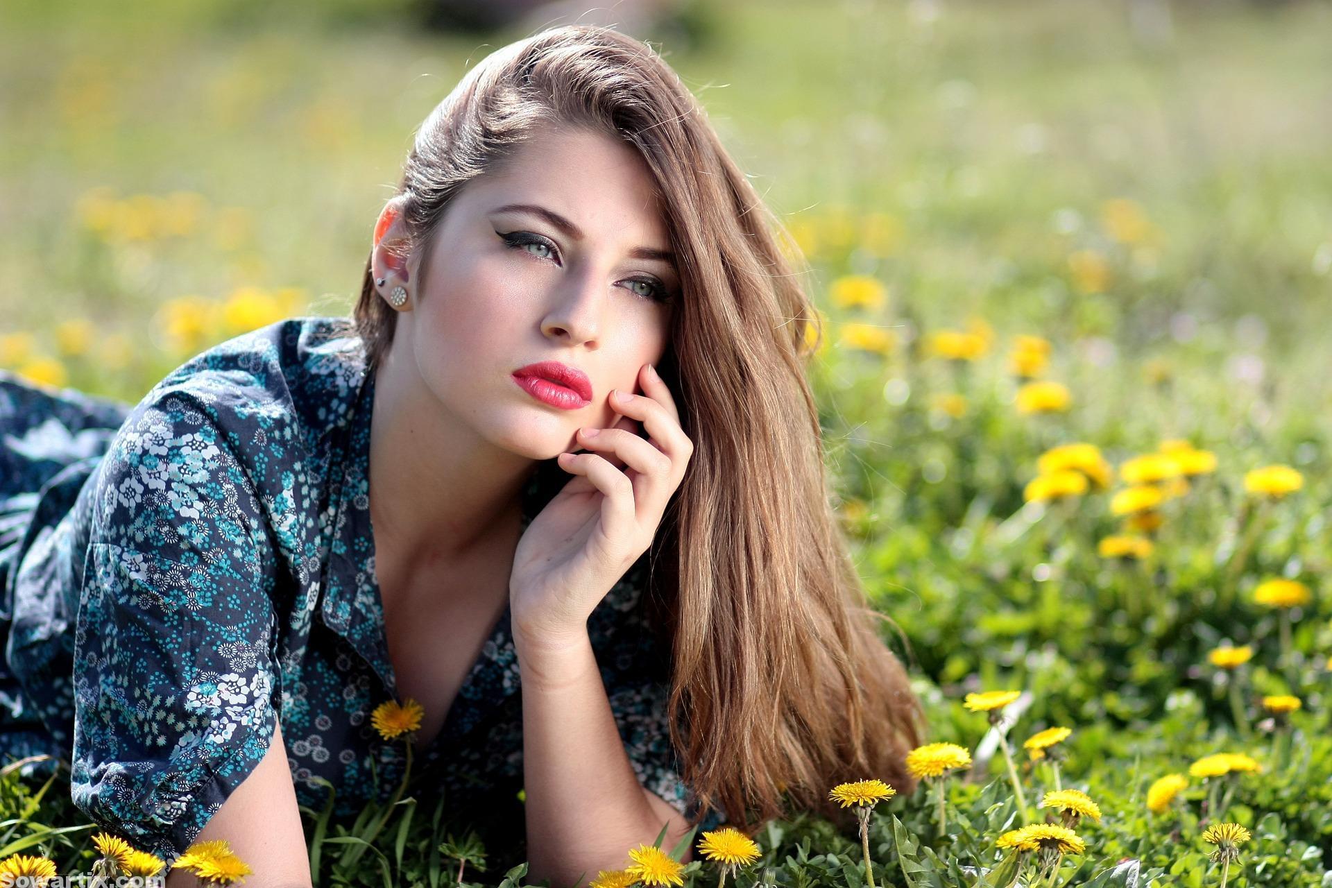 بالصور صور نسوان , اجمل صور للنساء 3462 4