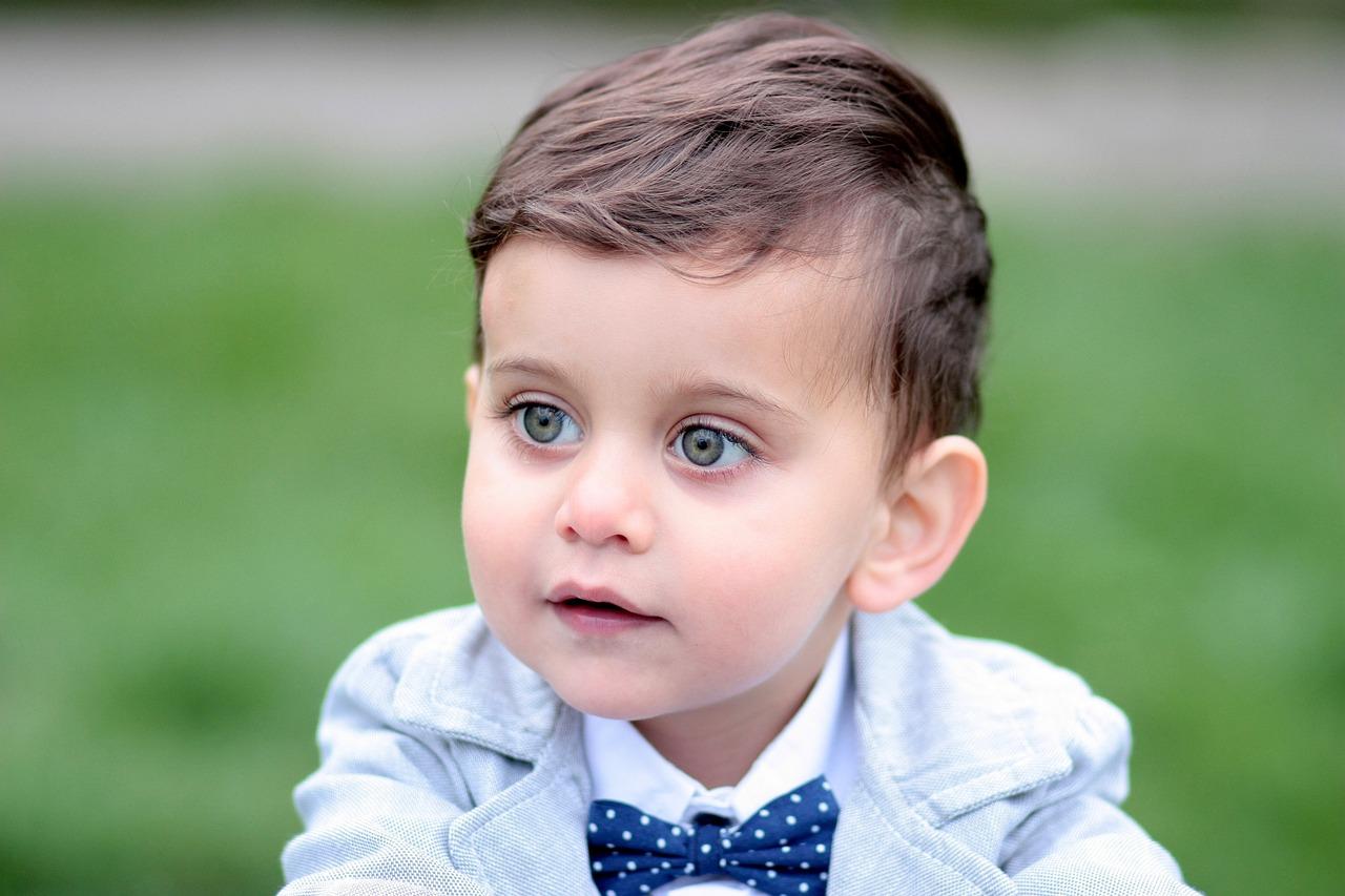 بالصور كلام عن الاطفال , كلمات معبره عن الطفوله 3468 2