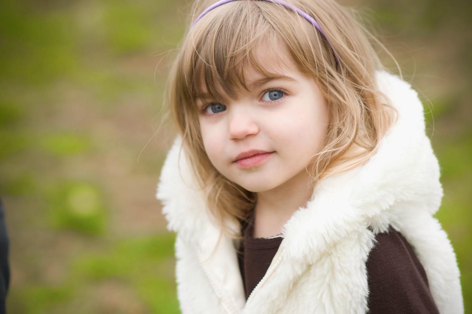 بالصور كلام عن الاطفال , كلمات معبره عن الطفوله 3468 4
