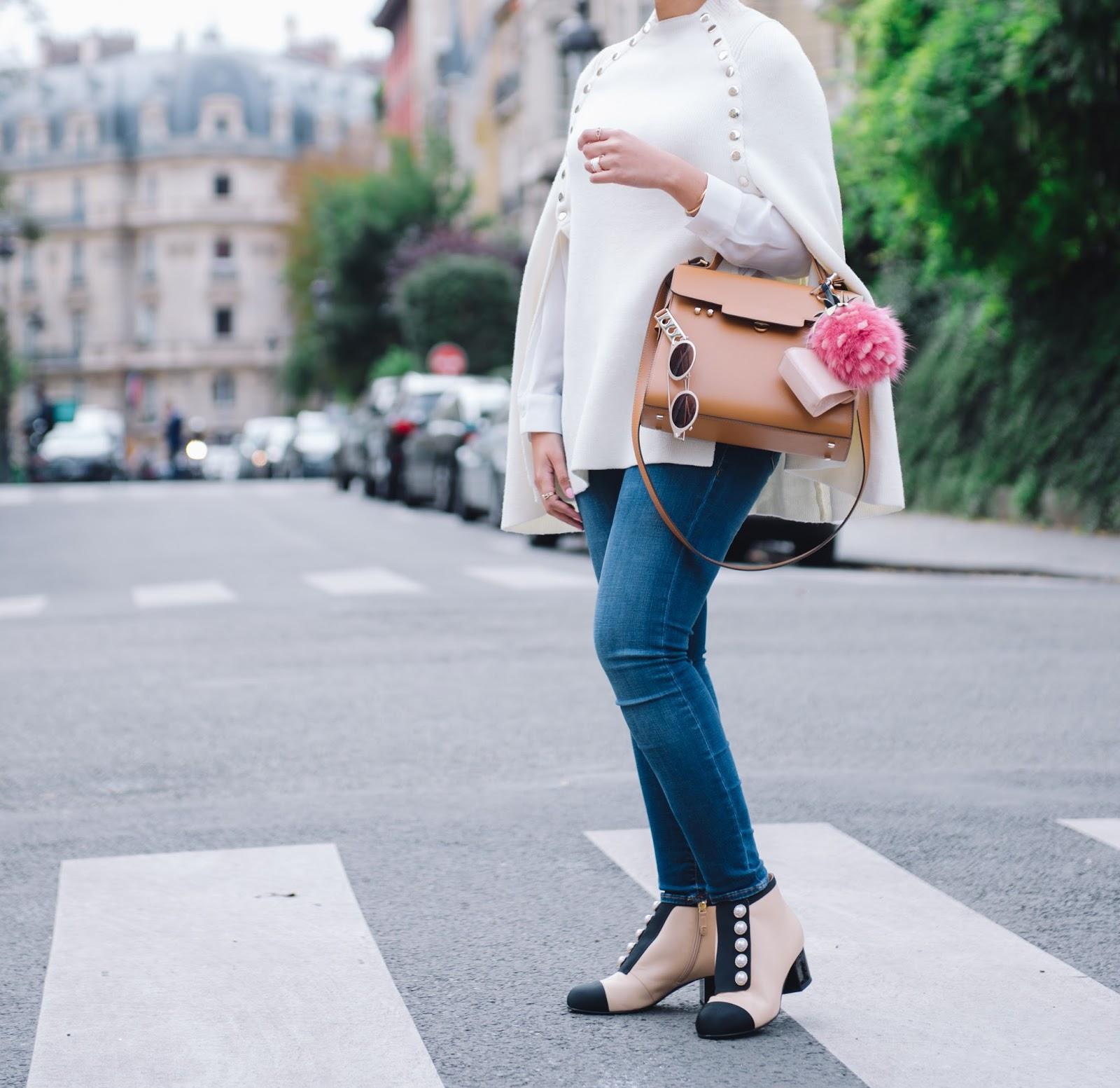 صورة نسوان الشارع , اجمل ملابس لنساء بالشارع
