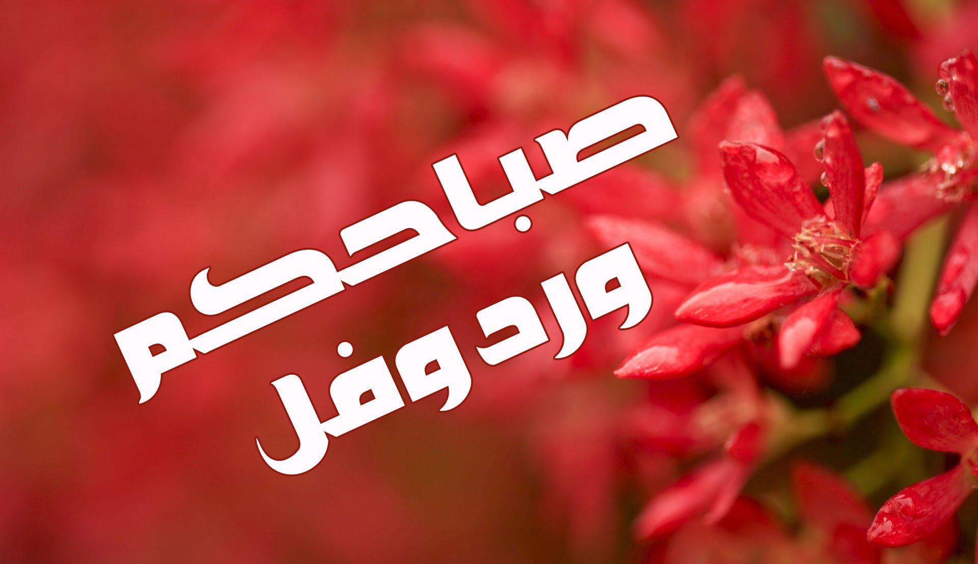 بالصور صور صباح العسل , اجمل رمزيات صباح الخير 3481 4