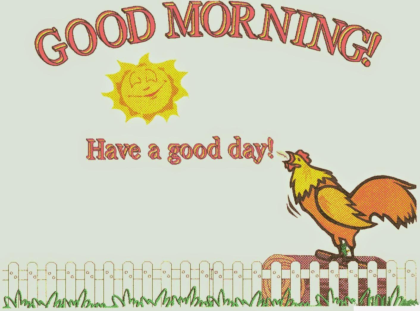 بالصور صور صباح العسل , اجمل رمزيات صباح الخير 3481 5