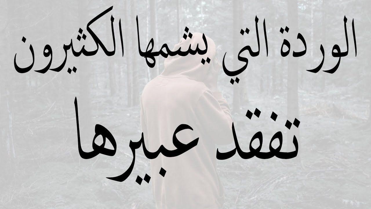 بالصور اجمل حكم عن الحياة , اقوي العبارات والحكم عن الحياه 3485 4