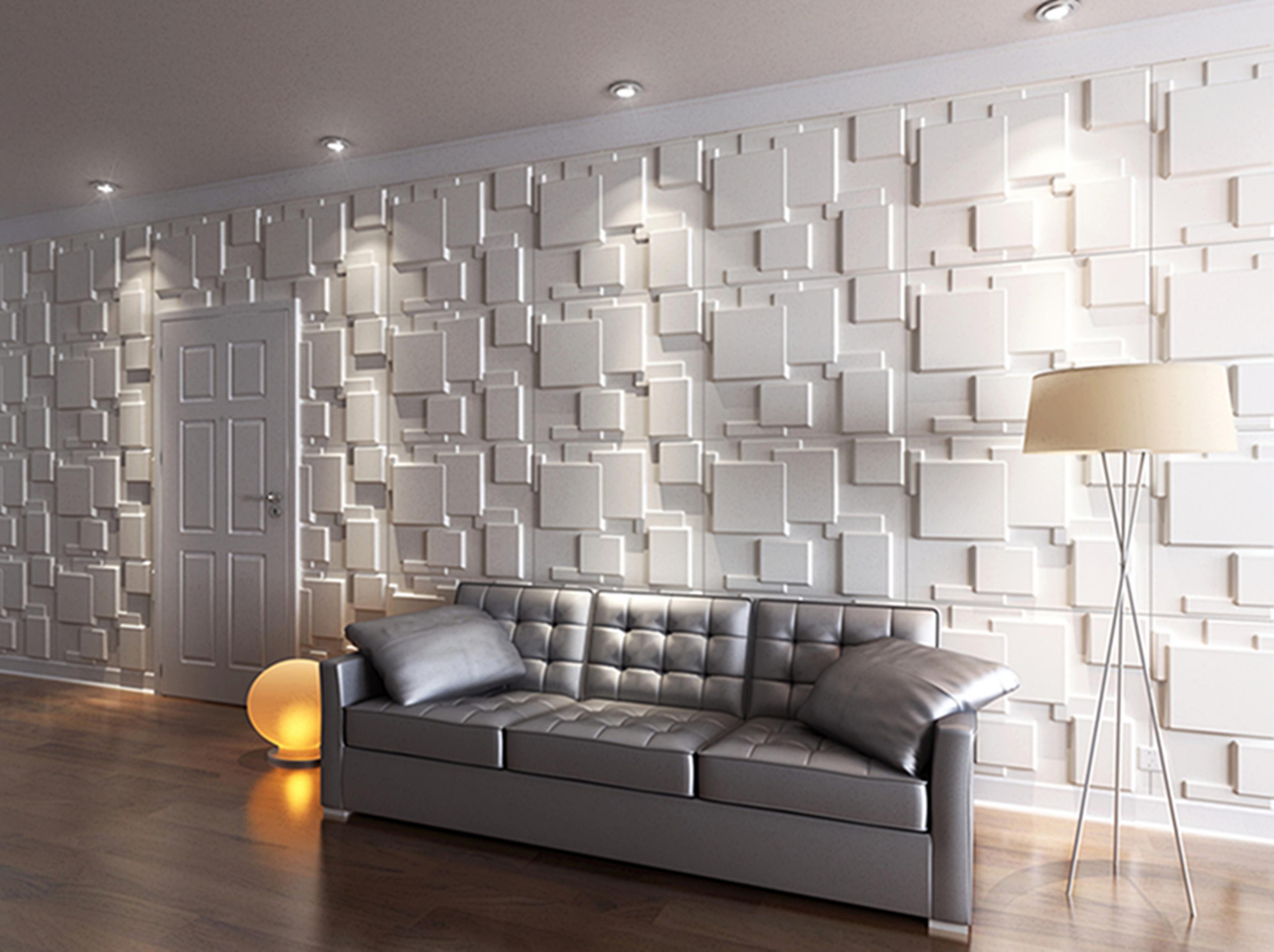 بالصور ورق جدران للمجالس , اشكال ورق جدران للمنزل 3515 2