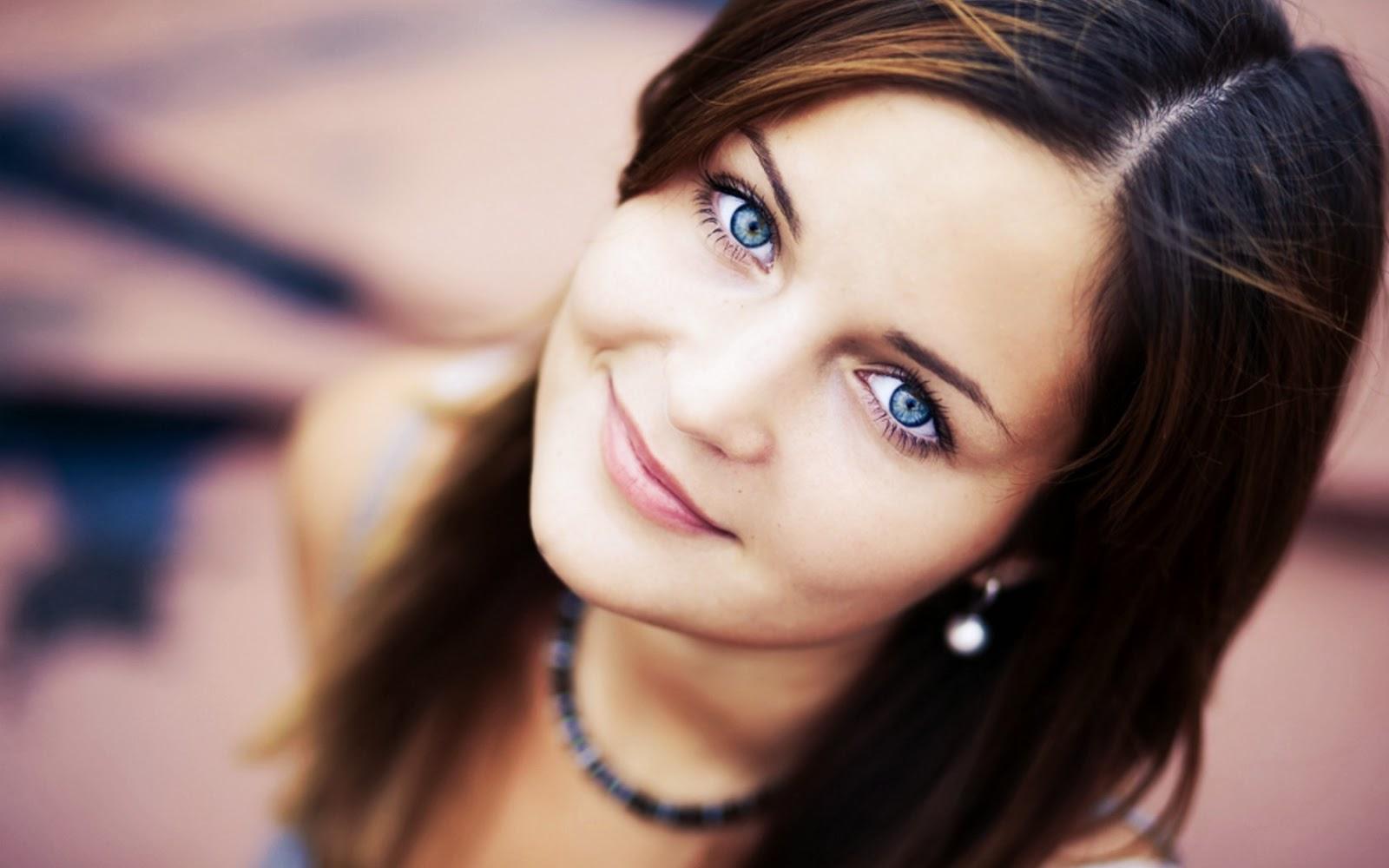 بالصور صور اجمل النساء , اجمل نساء العالم 3550 6