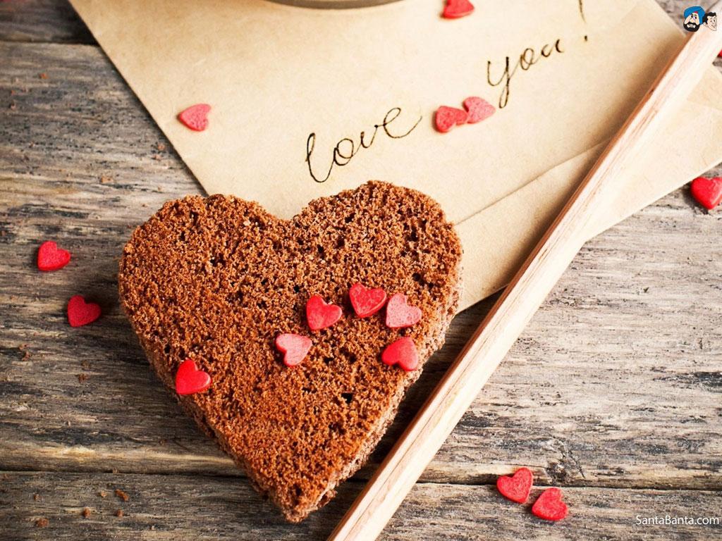 بالصور كلام جميل عن الحياة والحب , اجمل العبارات عن الحب والحياه 3558