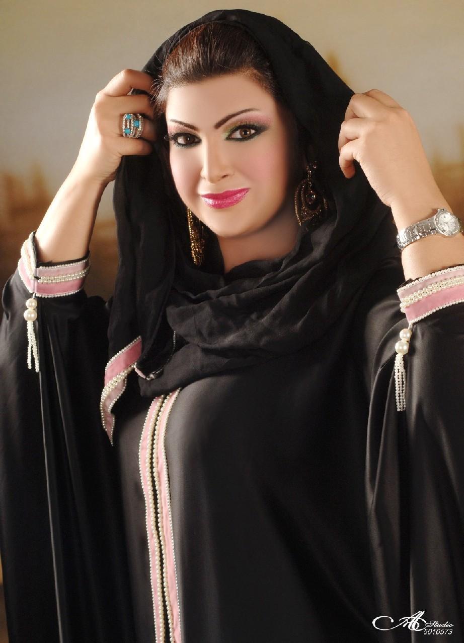 بالصور بنات الخليج , صورجميلة بنات محجبات 3572 11