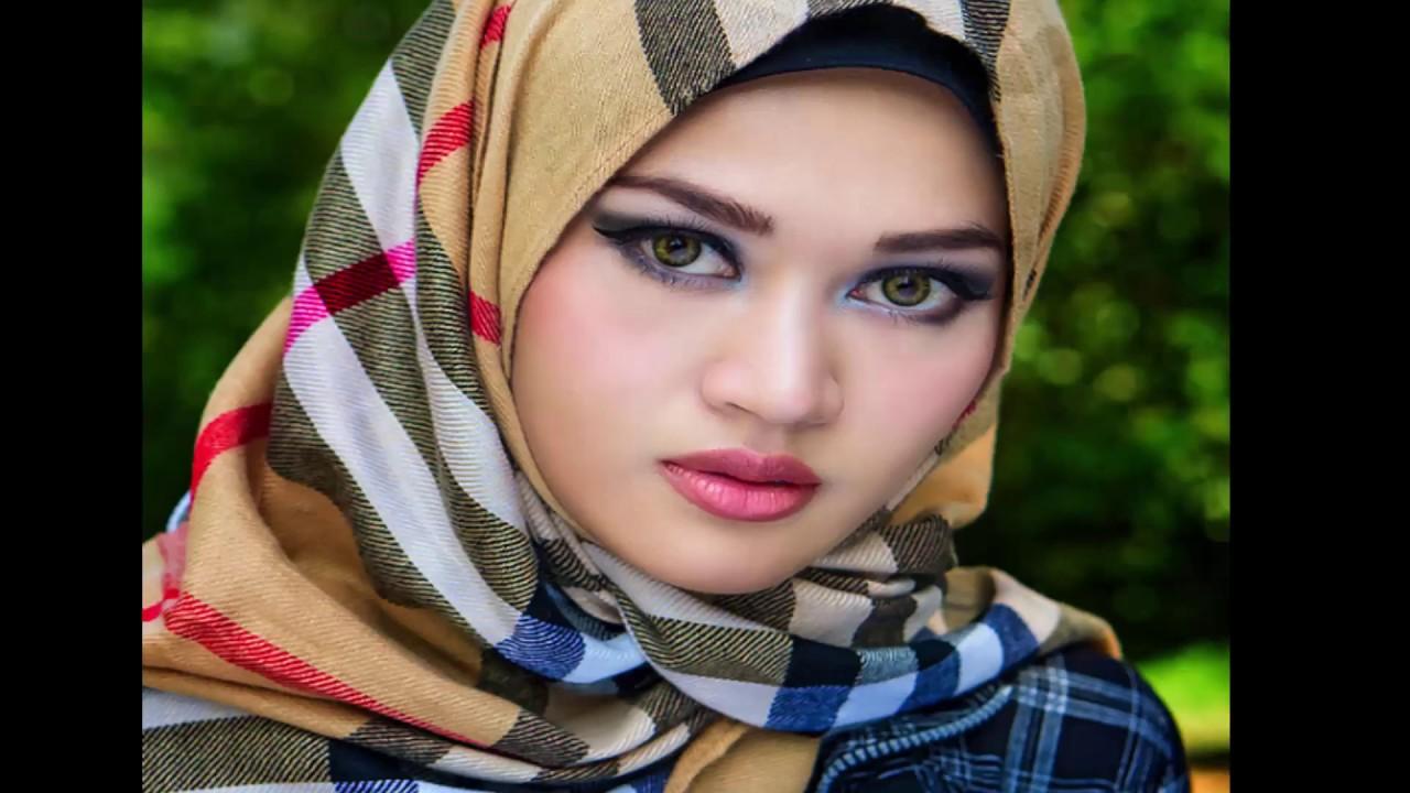 بالصور بنات الخليج , صورجميلة بنات محجبات 3572 9