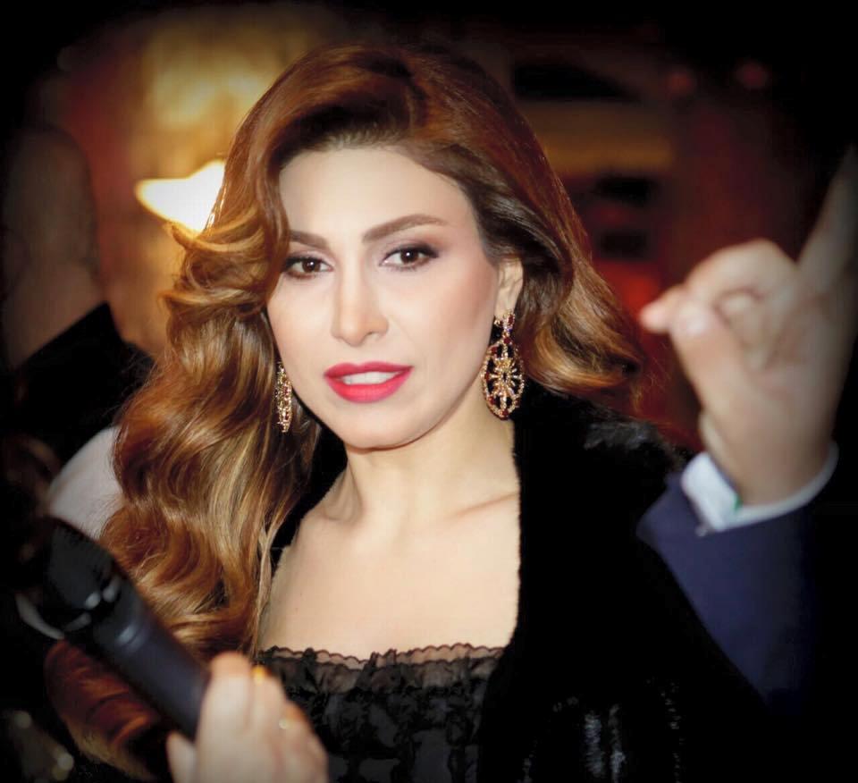 بالصور بنات لبنان , صور لبنات لبنان 3574 4