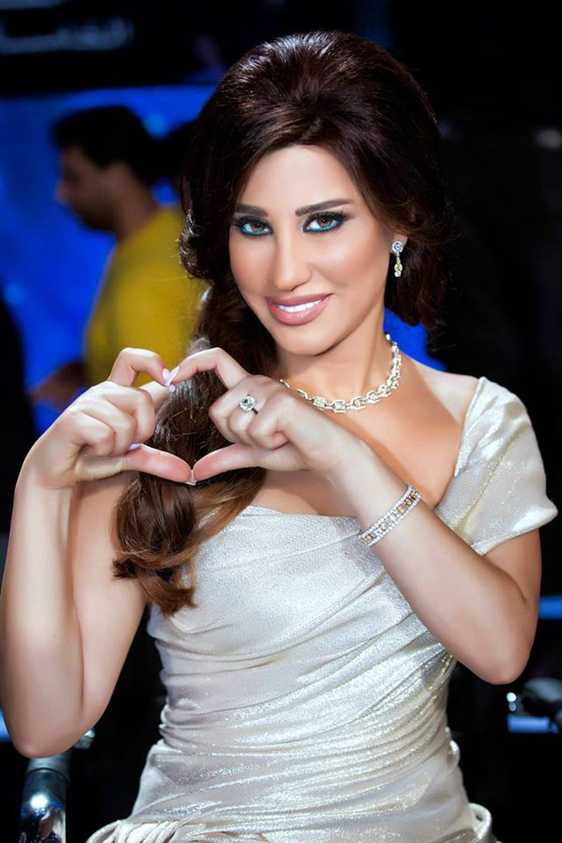 صور بنات لبنان , صور لبنات لبنان