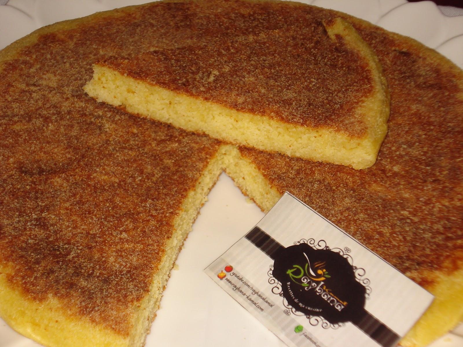 بالصور شهيوات رمضان سهلة للفطور , اكلات سهله لفطار رمضان 3581 1