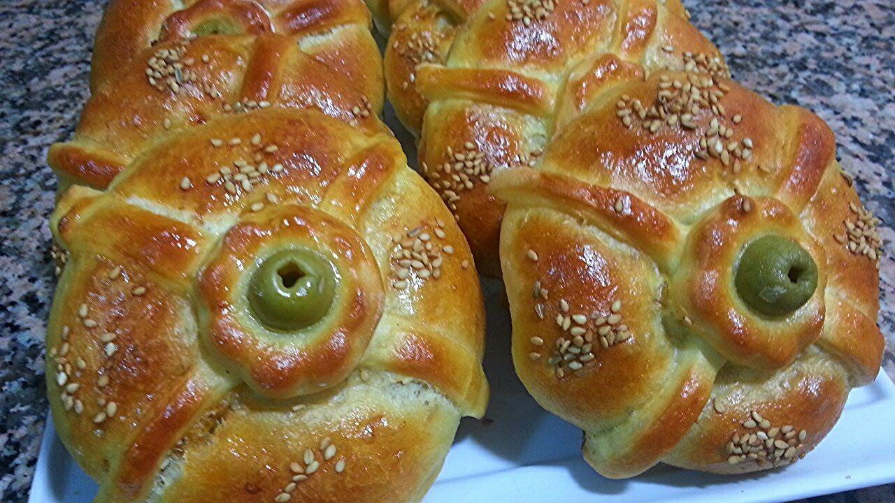 بالصور شهيوات رمضان سهلة للفطور , اكلات سهله لفطار رمضان 3581 2