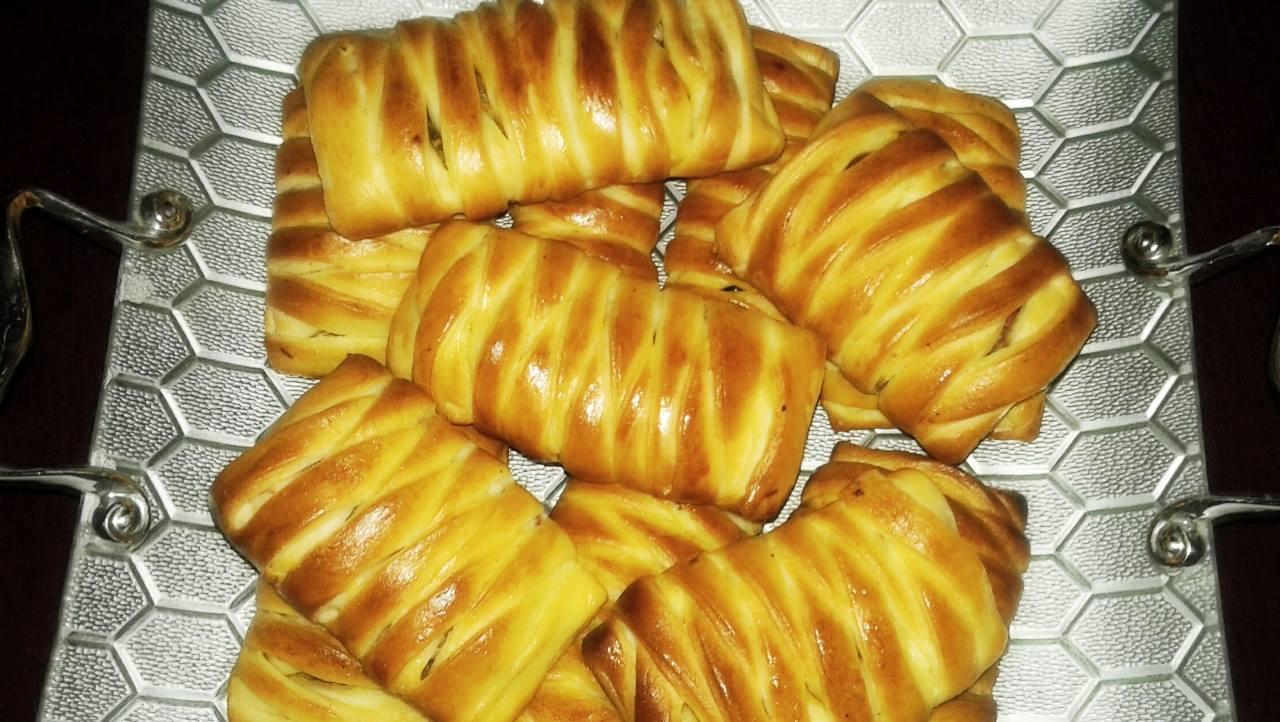 بالصور شهيوات رمضان سهلة للفطور , اكلات سهله لفطار رمضان 3581 4