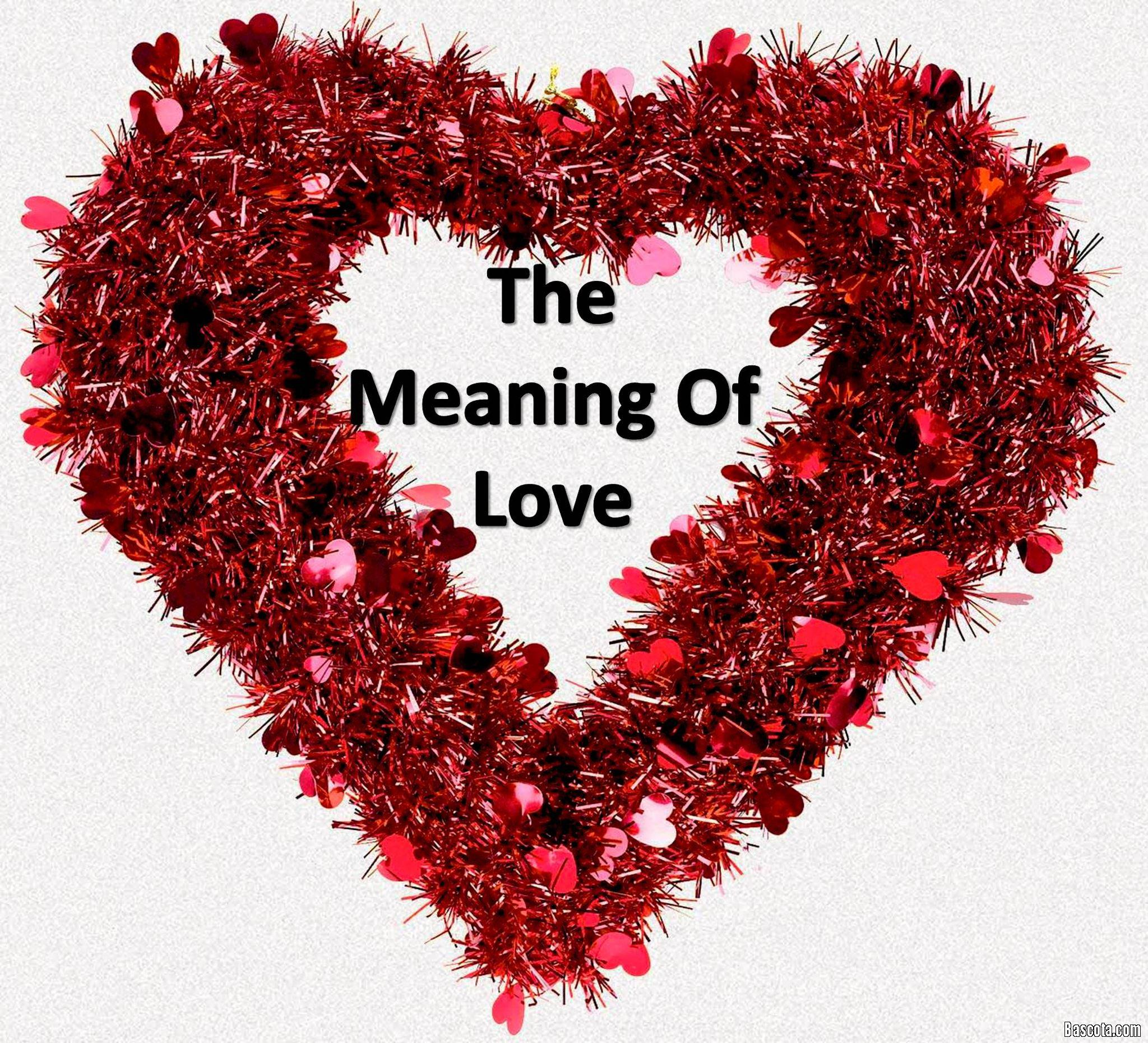 بالصور مسجات احبك , اجمد رسايل للحبيبين 3589 4