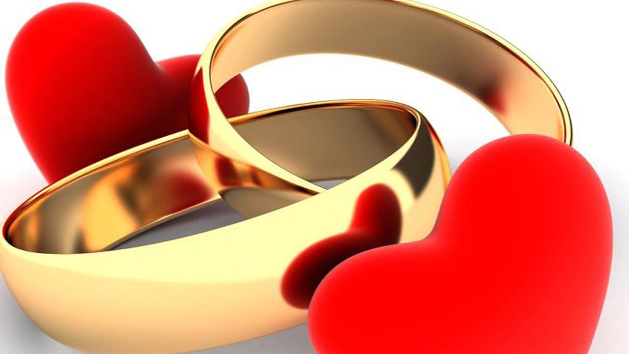 بالصور مسجات احبك , اجمد رسايل للحبيبين 3589 5