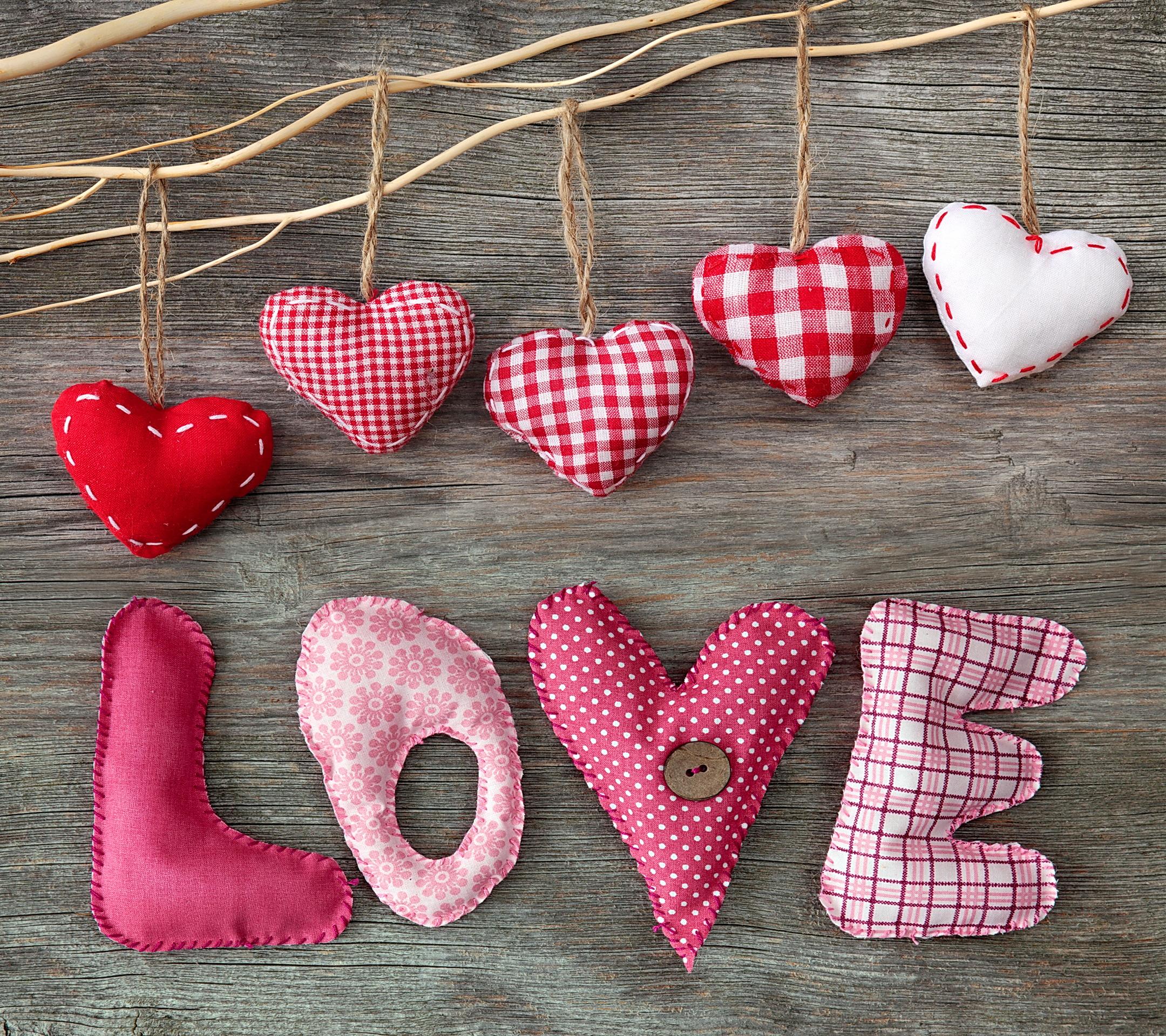 بالصور مسجات احبك , اجمد رسايل للحبيبين 3589 6
