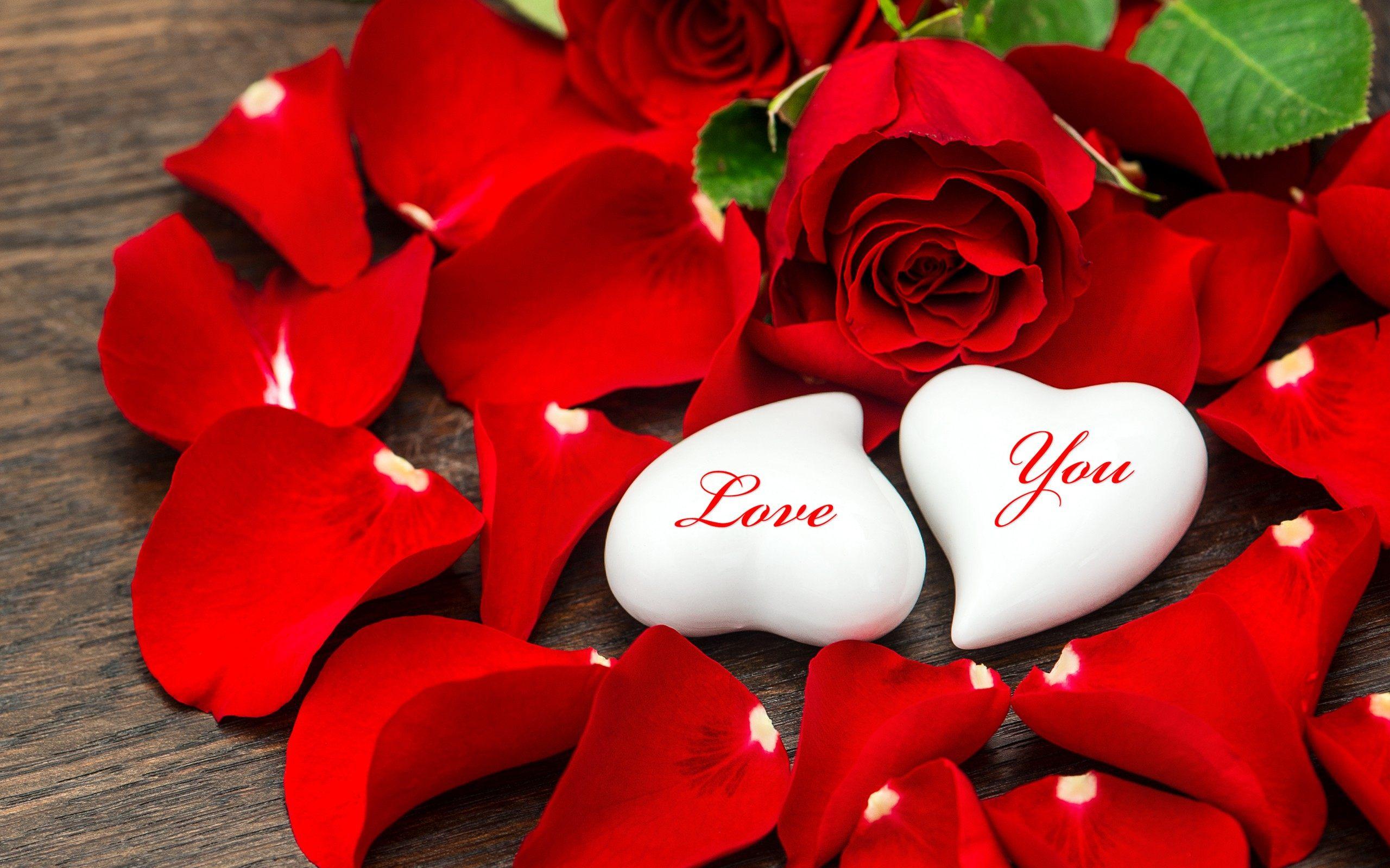 بالصور مسجات احبك , اجمد رسايل للحبيبين 3589