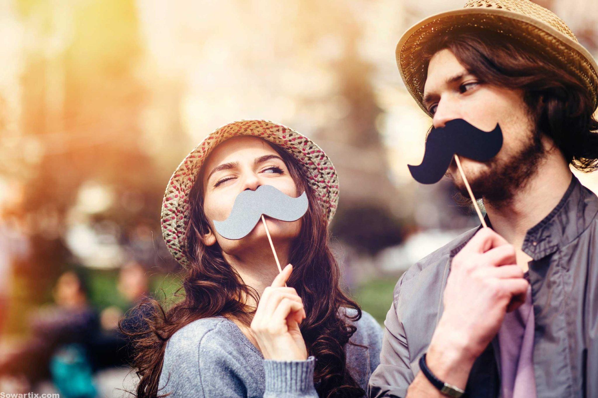 بالصور صور جميله رومنسيه , اجمل الصور الرومانسيه 3592 1