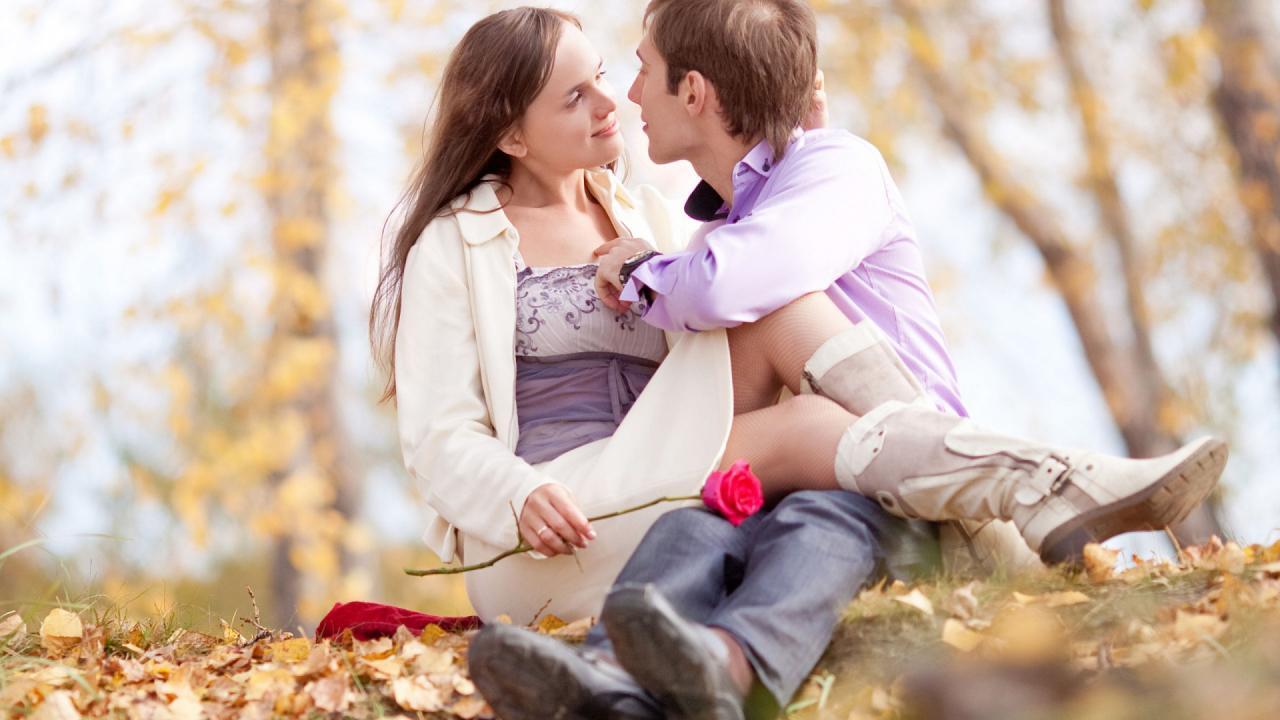 بالصور صور جميله رومنسيه , اجمل الصور الرومانسيه 3592 4