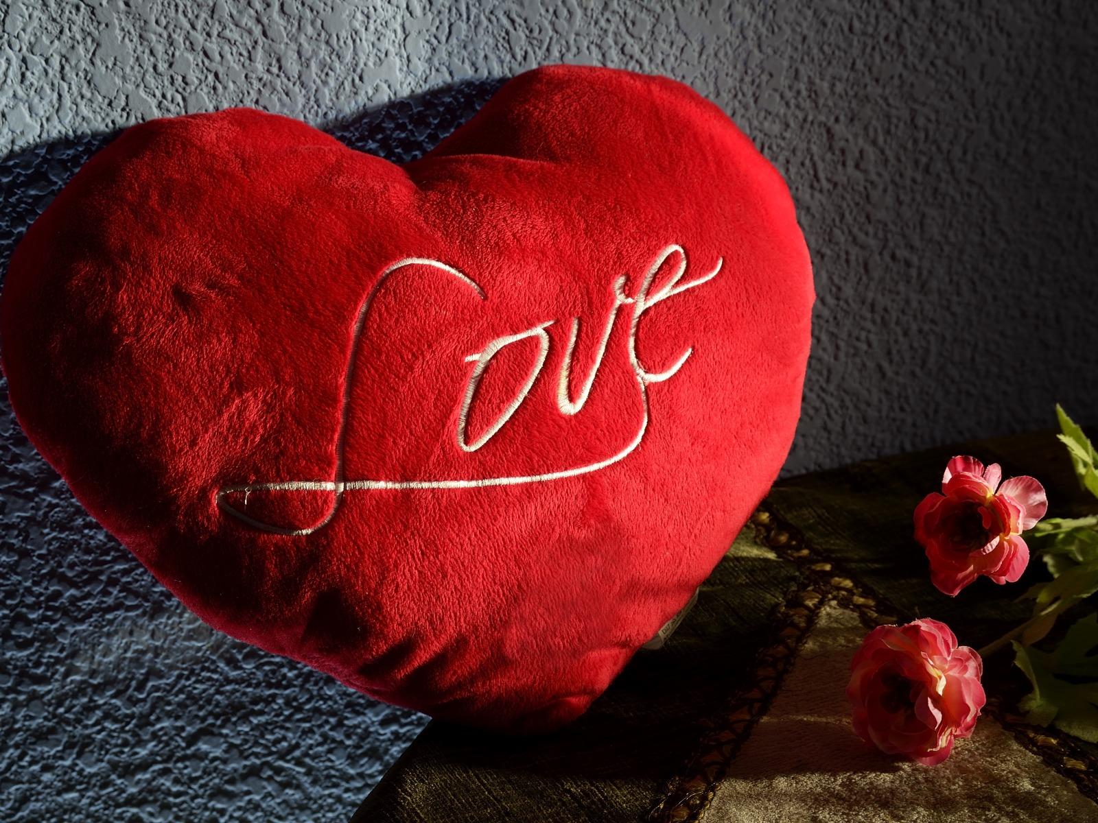 بالصور صور جميله رومنسيه , اجمل الصور الرومانسيه 3592 6