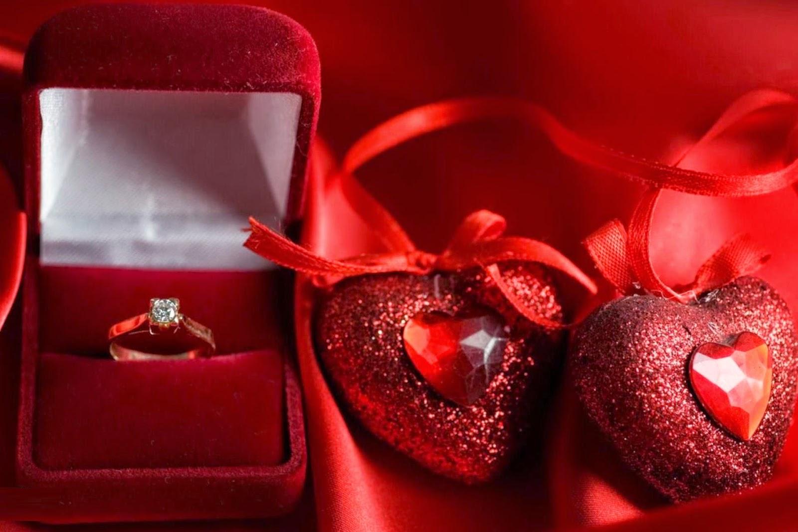 بالصور صور جميله رومنسيه , اجمل الصور الرومانسيه 3592 7