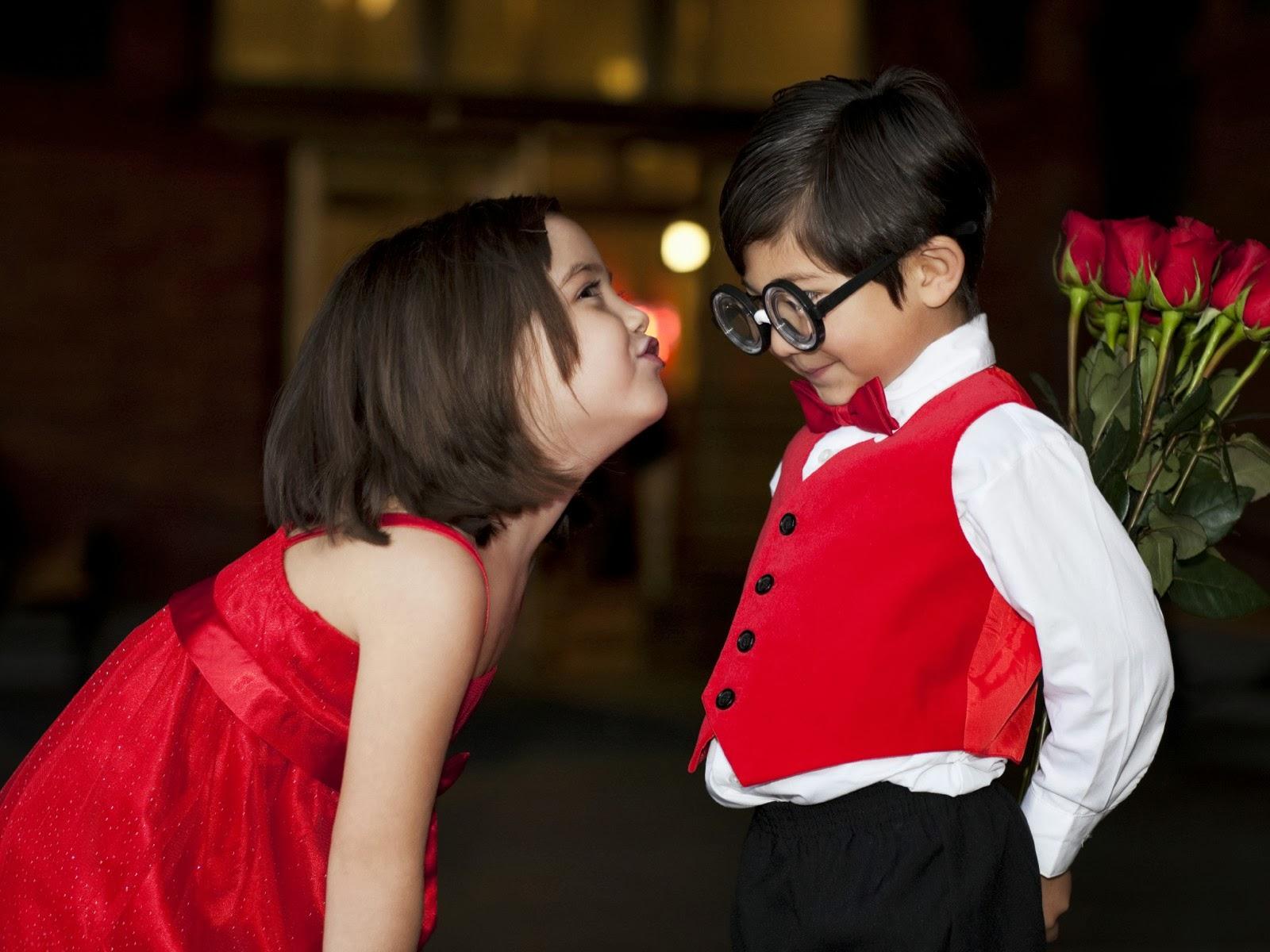 بالصور صور جميله رومنسيه , اجمل الصور الرومانسيه 3592 8