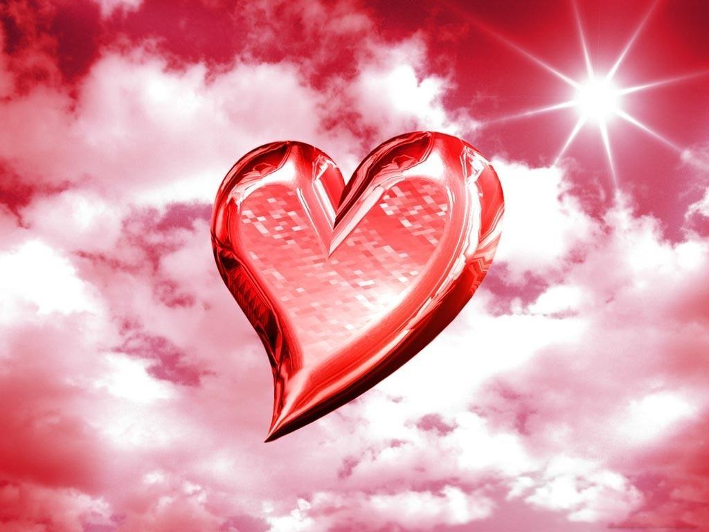 بالصور صور جميله رومنسيه , اجمل الصور الرومانسيه 3592